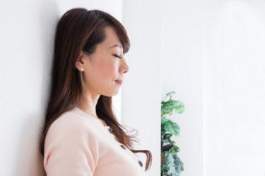 【肌年齢改革】ひどい首のしわを改善したい!原因と正しいケア方法を解説