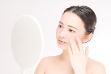 セラミドを増やす食べ物(食材)や飲み物は?お肌の内側から乾燥肌対策を!