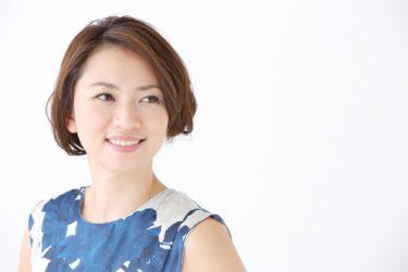【40代向け】顔のたるみの原因と今日からできる改善方法を徹底解説!